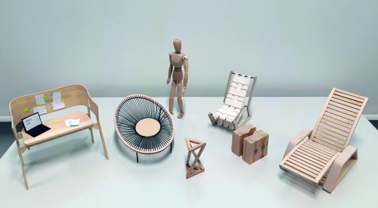 furniture-design-models_print.jpg