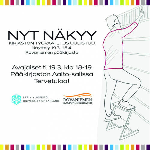 nyt-nakyy_print.jpg