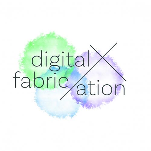 leinonen_digital_fabrication_print2.jpg