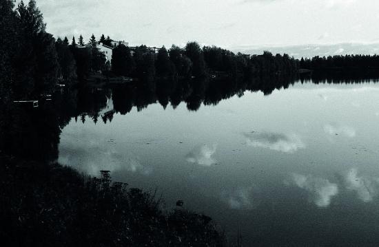 paivi-kallio_rovaniemischool_print.jpg