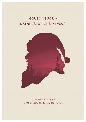 jouluntuoja_bringer_of_christmas_print.jpg