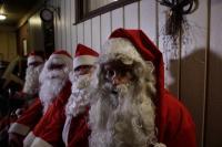 jouluntuoja_bringer_of_christmas_print2.jpg