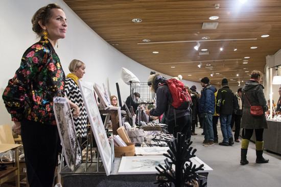 arktisetmarkkinat2017_kuvaristoviitanen.jpg
