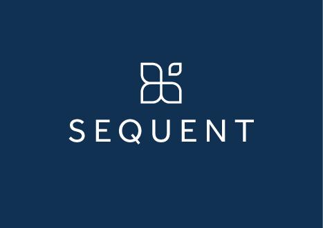 logo-blue.pdf