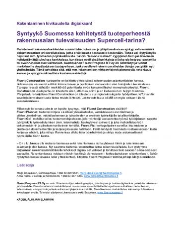 rakentaminen-kivikaudelta-digiaikaan_final.pdf