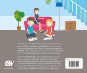 lasten-yrittajakirja-takakansi-700x590.jpg