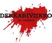 logo_dekkariviikko_2019.jpg