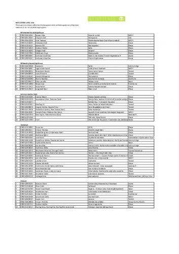 msl_lokakuu_2019.pdf