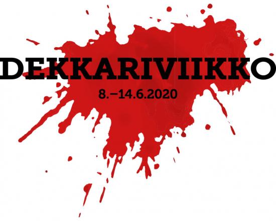 2020-dekkariviikko-logo-2020.jpg