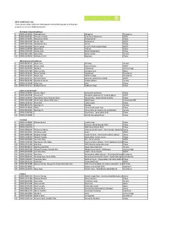 msl_joulukuu-2020.pdf