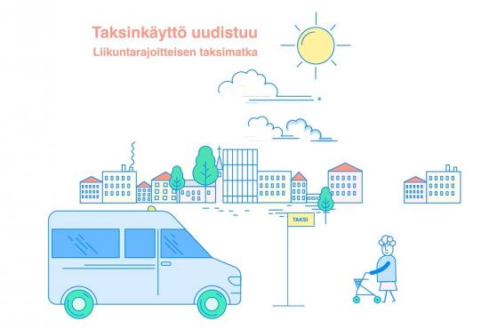 liikunta-ja-toimintarajoitteisen-taksimatka.jpg