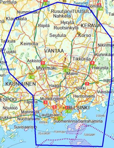 kartta-1-viitteellinen-lentokieltoalue-1.jpg