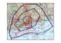 kartta-2-lentokieltoalue-efr416a-alueilla-b1-b2-ja-b3-lentaminen-ja-lennattaminen-ainoastaan-vaatimusten-mukaisesti-1.pdf