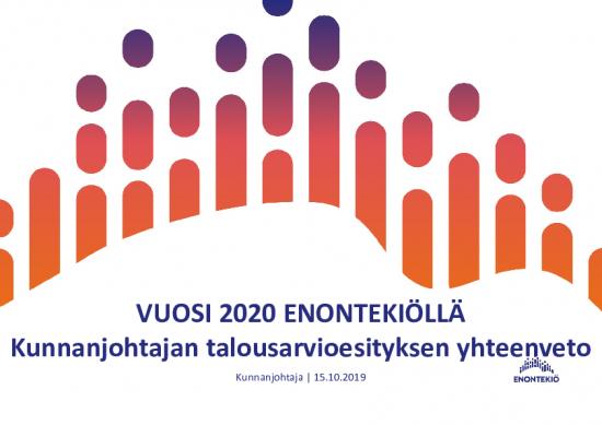 kunnanjohtajan-talousarvioesitys-2020-lmk.pdf