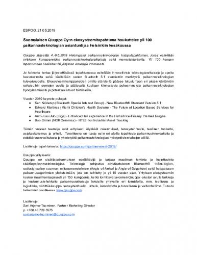 qpe2019-mediatiedote.pdf