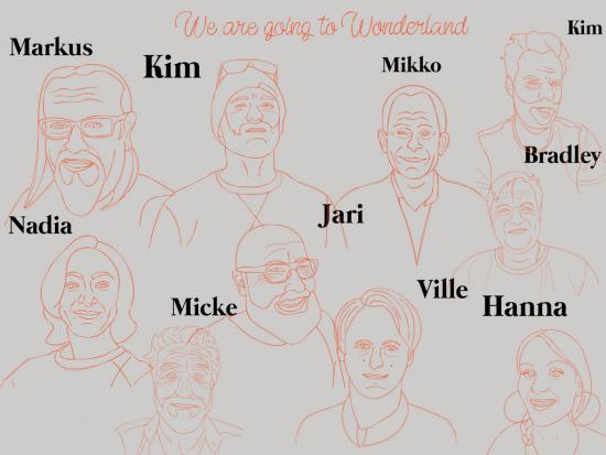 founding-members.png