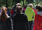 Turun NMKY - YMCA Turku toi katusovittelun Turkuun