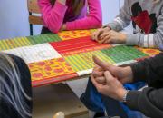 Nuorisotyön ammattilainen tuo kouluille ja vanhemmille apua konfliktitilanteiden selvittämiseen ja ennaltaehkäisyyn