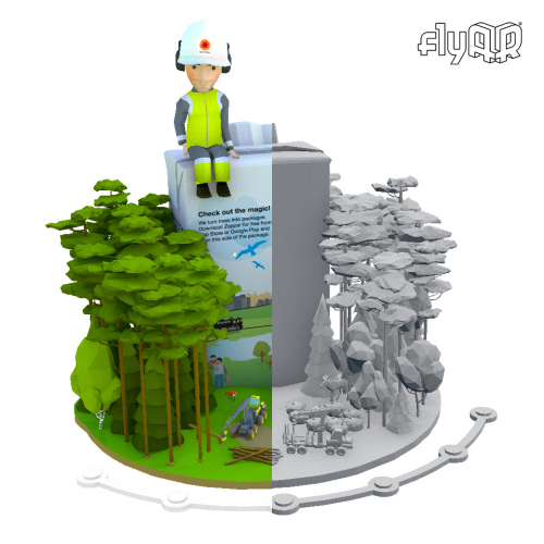 ar-package-forest-scene.jpg