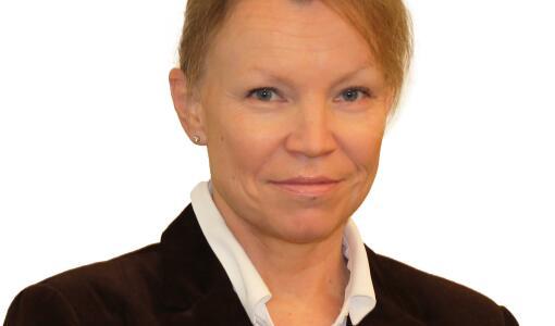 Leena Wulff Duuri Oy:n uudeksi toimitusjohtajaksi