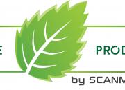 Scanmikael Oy on mukana jätteiden vähentämistä noudattavassa ohjelmassa (4-R sääntö)
