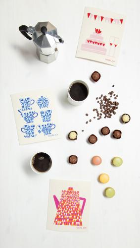 more-joy-cafe.jpg