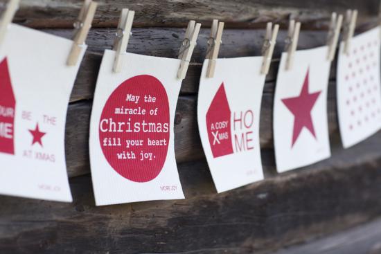 christmas-cottage.jpg