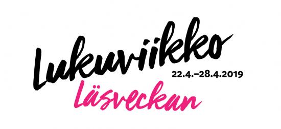 lukuviikko-logot-muok-uusin-14.jpg