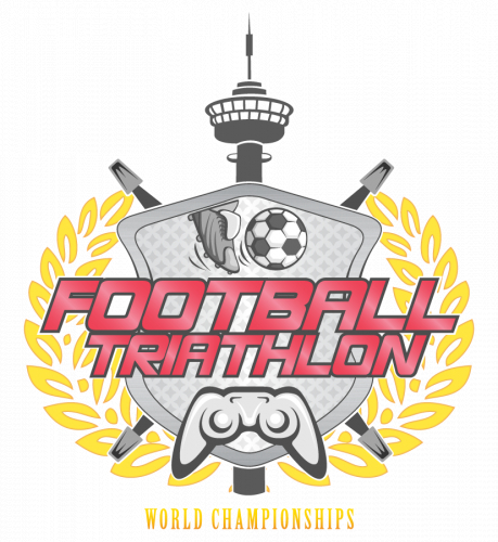 football-triathlon-logo.png