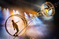 super-sunday-rhc-10th-anniversary-circus-festival-petter-hellman.jpg