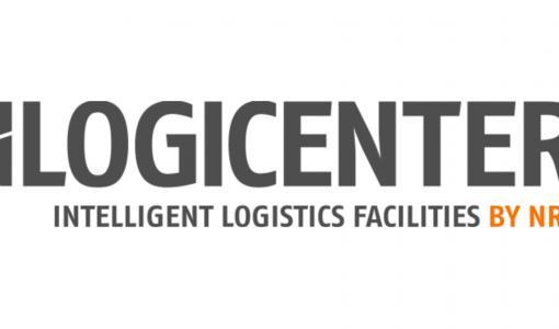 NREP Logicenters modernisoi kaksi logistiikkakiinteistöä Vantaalla