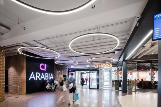 arabian-kauppakeskus.jpg