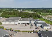 NREP ja energia-alan startup QHeat rakentavat maailman ensimmäisen energiaa kausivarastoivan syvälämpökaivon Espooseen