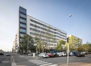 NREP myy Rubik-toimitilakiinteistön Pasilassa eQ Hoivakiinteistöille noin 47 miljoonalla eurolla