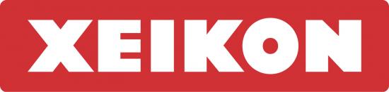 logo_xeikon-002.jpg