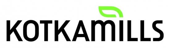 xei_pr19006_kotkamills_logo-002.jpg