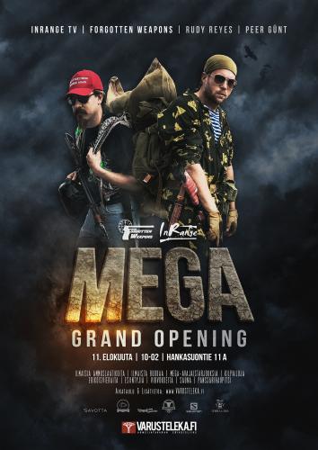 mega-grand-opening-irtvfw-digi-juliste.jpg