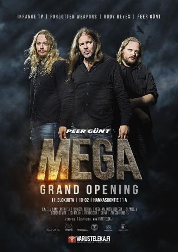 mega-grand-opening-peer-gunt-digi-juliste.jpg