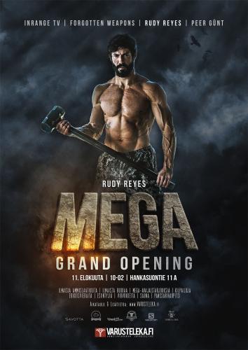 mega-grand-opening-rudy-digi-juliste.jpg