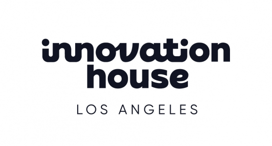 innovation_house_la_logo.jpg