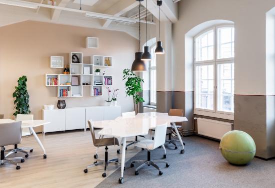 toinen-toimisto-tmp.jpg