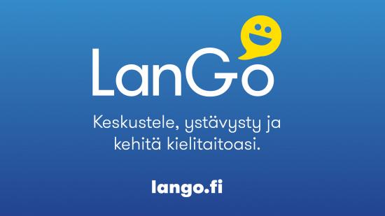 langologo.png