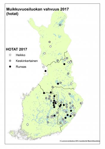 muikkuvuosiluokan-vahvuus-2017-hotta.jpg