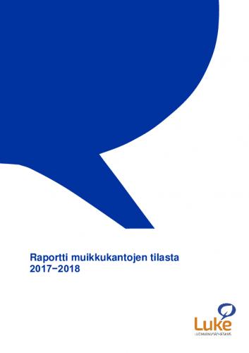 raportti-muikkukantojen-tilasta-2017-2018.pdf