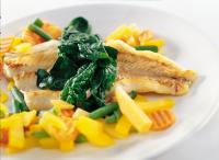 kalaruoka-on-terveellista-ja-ymparistoystavallista.-kuva-pro-kala.jpg
