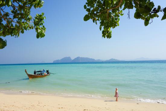 rantapallo-thaimaa-1.jpg