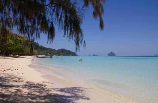 rantapallo-thaimaa-2.jpg