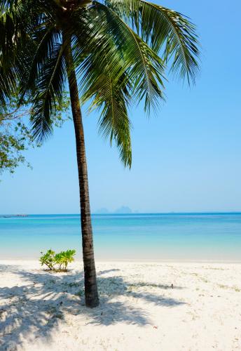 rantapallo-thaimaa-3.jpg