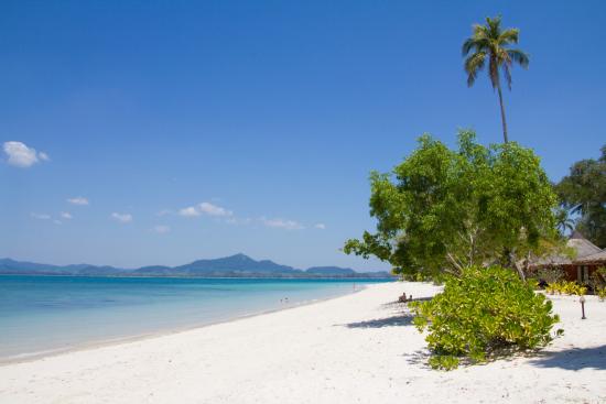 rantapallo-thaimaa-4.jpg