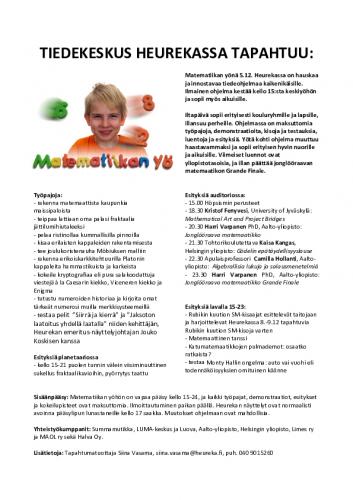 matematiikan-yo-heurekassa-5.12.2012-klo-15-24.pdf